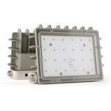Светильник АТ-ДО-20 тип FarLight промышленного назначения