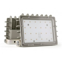 Светильник АТ-ДО-32/К6 тип FarLight промышленного назначения