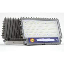 Светильник АТ-ДО-150/К6-PFC тип Star промышленного назначения