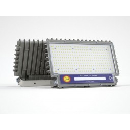 АТ-ДОК-12/80-220VAC-IP67-EX серия Star