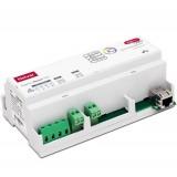 Роутер DIGIDIM (Ethernet TCP/IP)