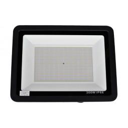 Прожектор светодиодный i300w CW