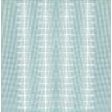 Рассеиватель микропризма для Т-ЛАЙН 585*70  (585*67 мм) 2 шт в упаковке