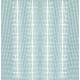 Рассеиватель микропризма для 595*295 (590*290 мм) 2 шт в упаковке