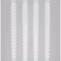 Рассеиватель призма стандарт для 1195*295 (1190*290 мм) 2 шт в упаковке