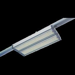 Модуль, универсальный У-2, 192 Вт, светодиодный светильник