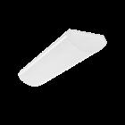 Потолочные светильники ЖКХ