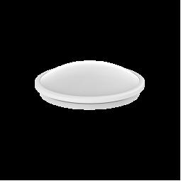 """Светодиодный светильник AERO """"ВАРТОН"""" IP44 300*85 мм 16Вт 5000К"""