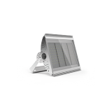 Светодиодный светильник Triumph HB 430х330х142mm 90W 6500K