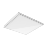 Светодиодный светильник Varton for Tegular® 595*595*59мм 36W 4000K аварийный встраиваемый