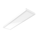 Светодиодный светильник Varton for Clip-In® IP54 1200*300*58мм 36W 4000K  встраиваемый