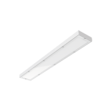 Светодиодный светильник C270/N 1195х180х55mm 36W 4000K