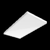 Светодиодный светильник A300 1195*595*50мм 72W 4000K  встраиваемый