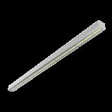 Светодиодный светильник Mercury Асимметричный 1460х66х58mm 44W 4000K