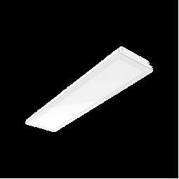 Потолочный светодиодный светильник Varton for Vector® 1195*295*57 мм 36W 4000K