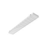 Светодиодный светильник S270 1195*200*50мм 36W 4000K аварийный
