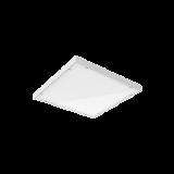 Светодиодный светильник C070/N 595х595х55mm 27W 4000K
