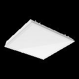 Светодиодный светильник Varton for Vector® 595*595*57мм 36W 4000K аварийный встраиваемый