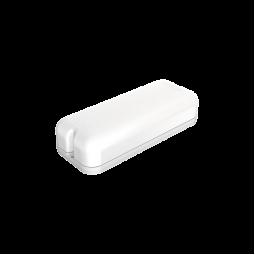 Светодиодный светильник Серия ЖКХ 224*90*52 мм 8W 5000K