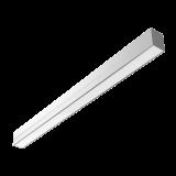 Светодиодный светильник T-Line 1174х70х90мм 18W 4000K