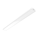 Светодиодный светильник Market-Single 1765х170х55мм 54W 4000K