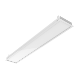 Светодиодный светильник GR270/F 1188*180*50мм 36W 4000K  встраиваемый