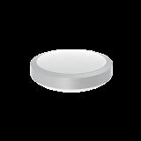 Светодиодный светильник Светильник 25W IP65 300*83 мм 25W 5000K